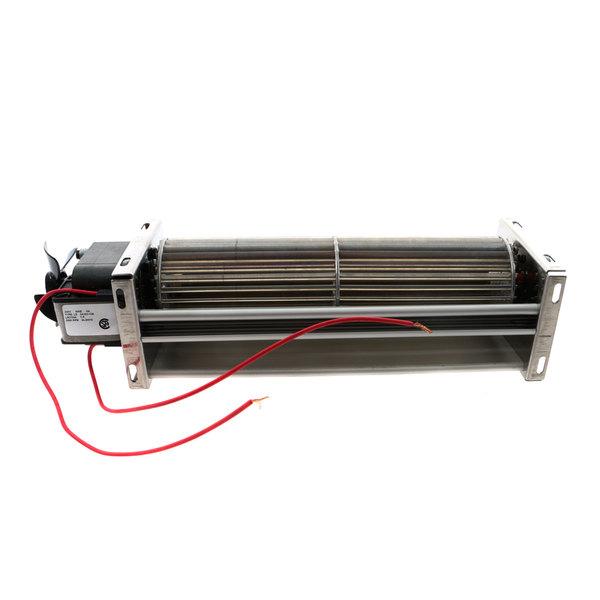 Glastender 06001455 Evaporator Motor 230v