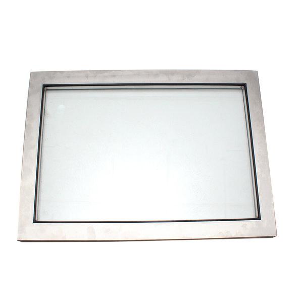 Glastender 06007222 Glass Door Main Image 1