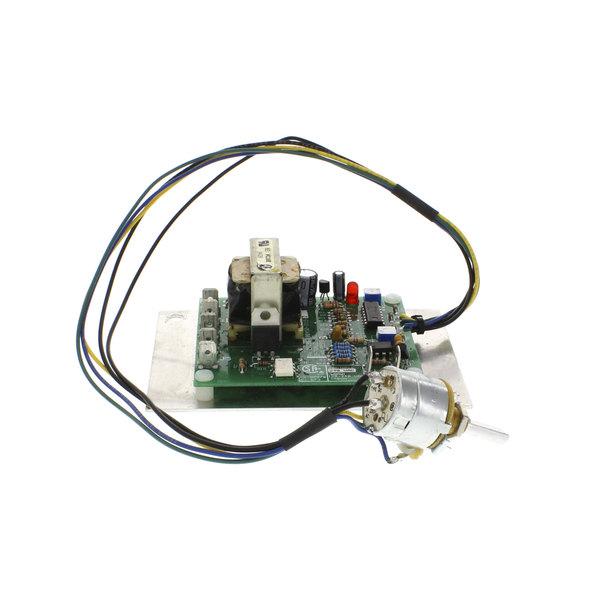 Southbend 5555-2 Temp Control 240v Main Image 1