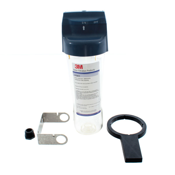 3M Water Filtration Products 55575-06 Filter