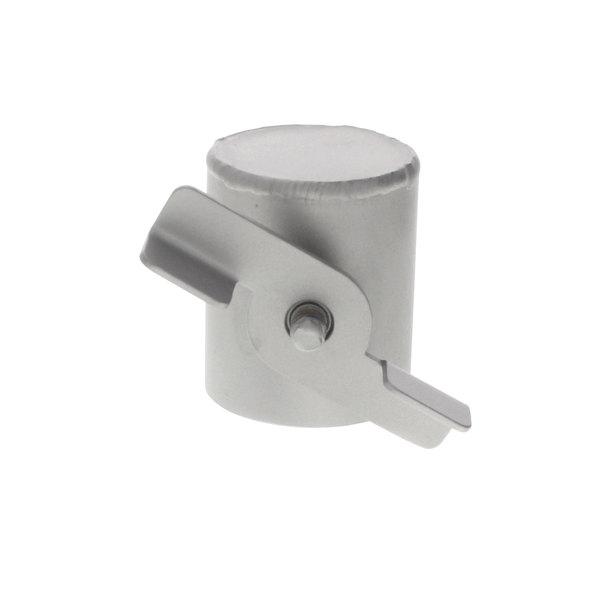 Jackson 5700-021-69-68 Wash Tube Cap W/ Stud