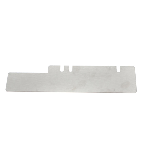 Middleby Marshall 58454 Plate