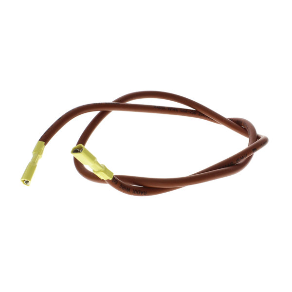 Middleby Marshall 58836 Ignitor Wire
