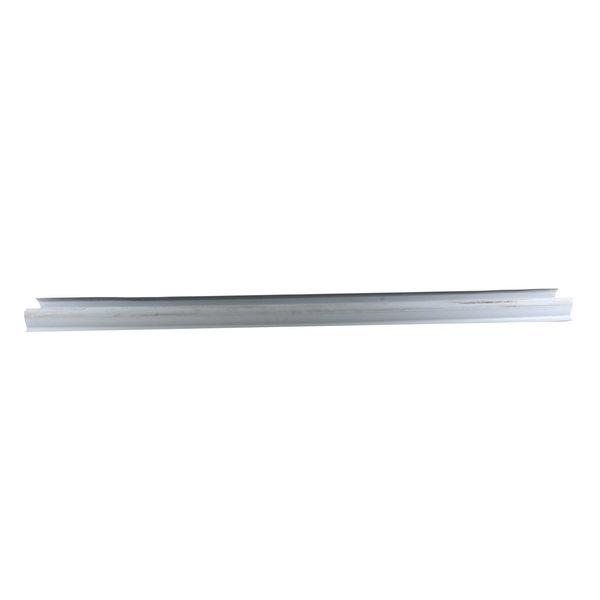 Nor-Lake 071070 6' Length Sealer