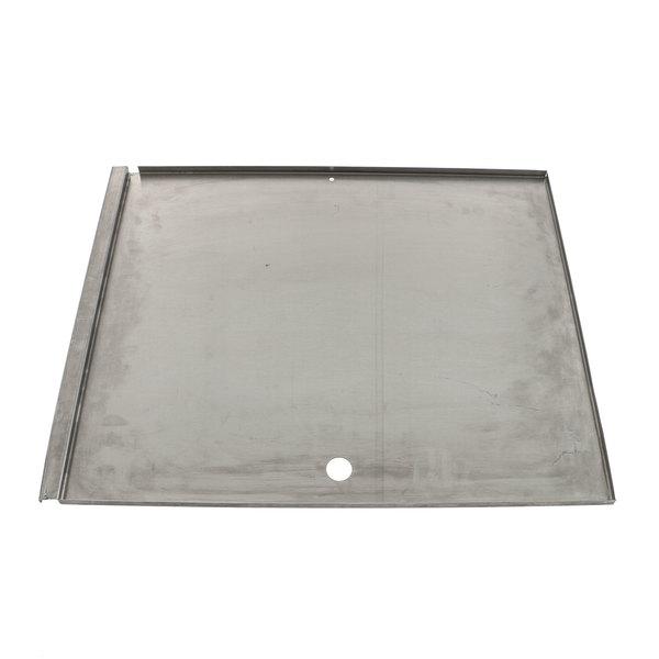 Master-Bilt 075-12207 Condensate Pan Main Image 1