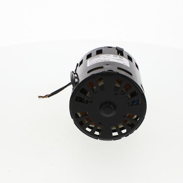 Market Forge 08-6904 Fan Motor Main Image 1