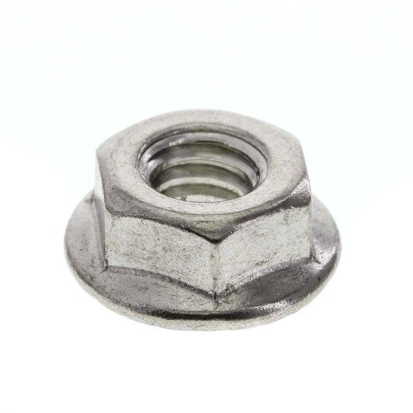Market Forge 08-7840 Nut