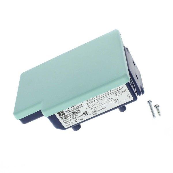 Dito Dean 0C1059 Ignition Module