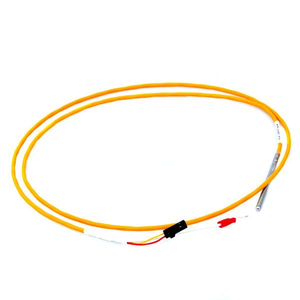 Electrolux 0C6539 Probe Sensor