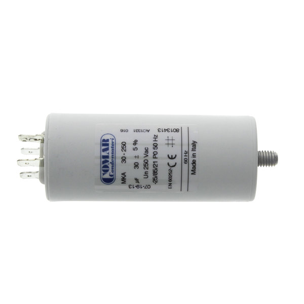 Dito Dean 0D1465 Run Capacitor Main Image 1
