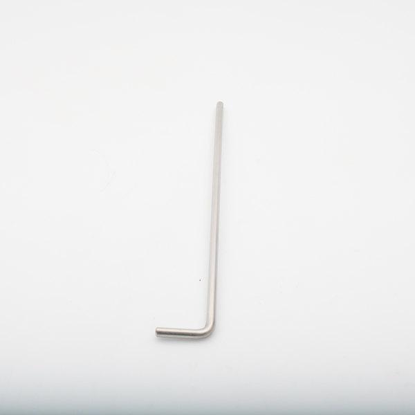 Dito Dean 0D3588 Lid Hinge Pin
