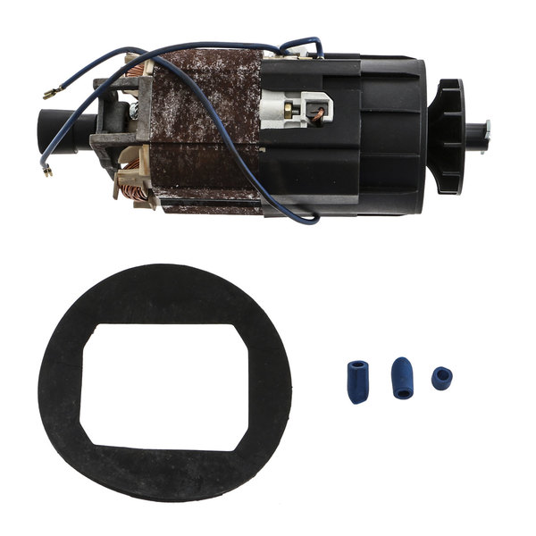 Electrolux 0D5248 Motor Main Image 1