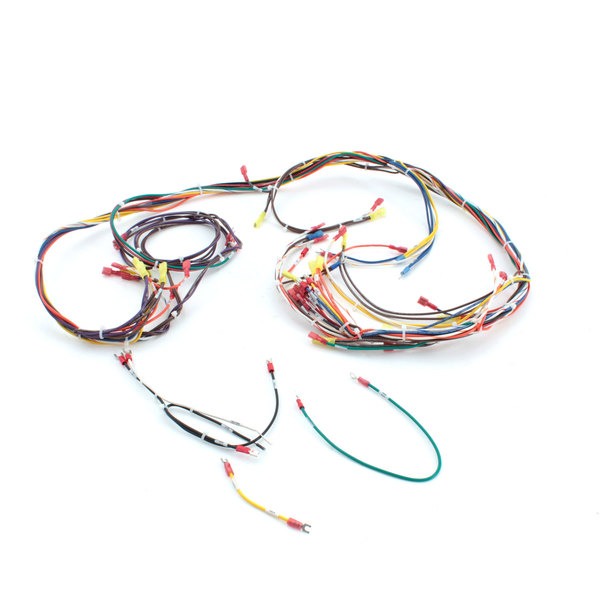 Groen 102212 Wire Harness