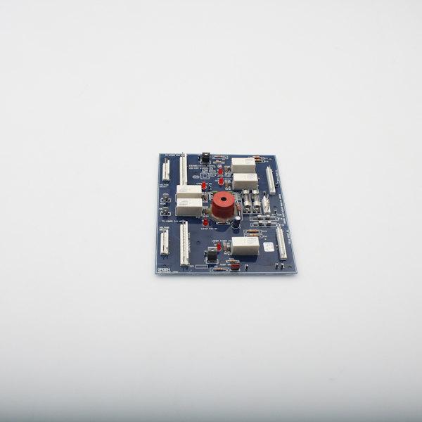 Groen 102222 Control Board