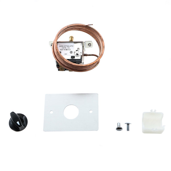 Nor-Lake 102406 Thermostat