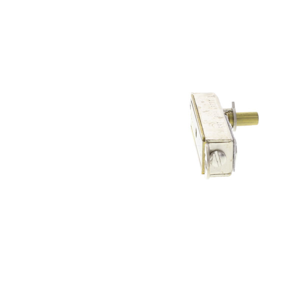 Useco 102A237P01 Thermostat