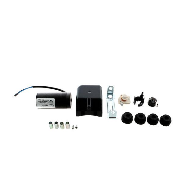Silver King 10344-76 Kit, Elec 115v Main Image 1