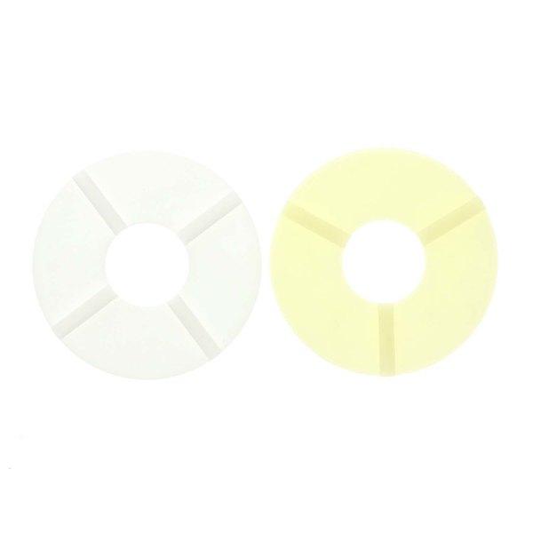 Cornelius 1038336 Bearing Kit