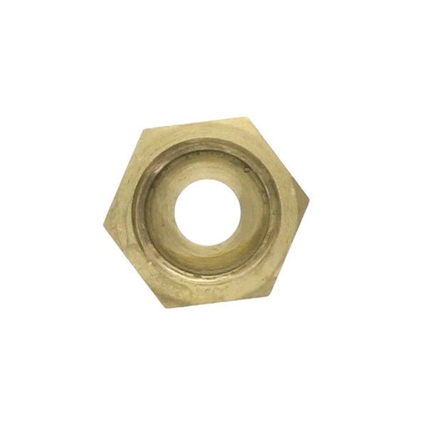 Jet Tech 10458 Hold Down Nut