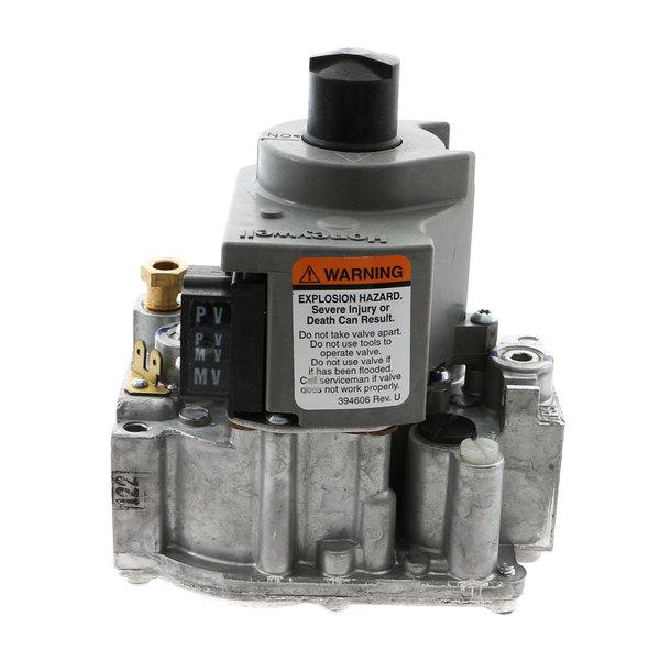 Cleveland 1067191 Vlv;Gas Reg;Lp;3/4 W/Intrmtnt