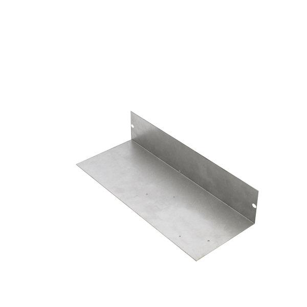 Cleveland 106809 Cover;Elec.Box;S/C 10 Pressure Main Image 1