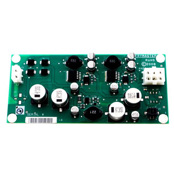 Frymaster 1069516 Power Supply Uhcp