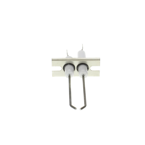 Market Forge 10-7697 Electrode