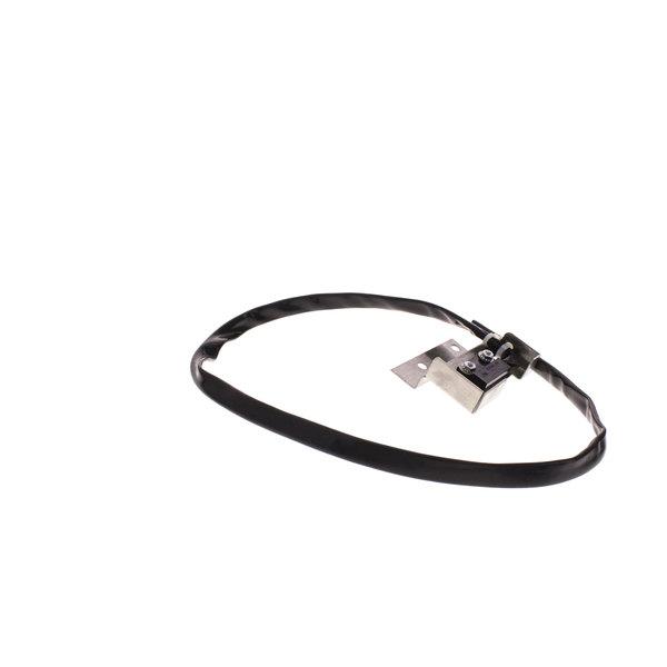 Frymaster 1080839SP Sensor Assy,Gas Lov 2batt Pan Main Image 1