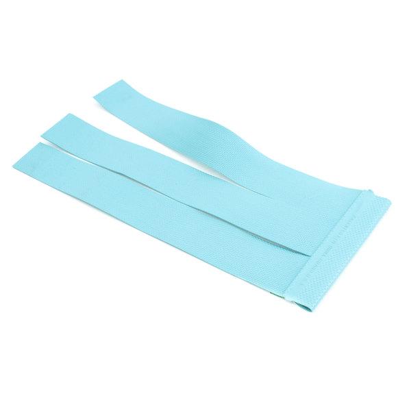 Insinger 1094-33 Curtain Wash Load End
