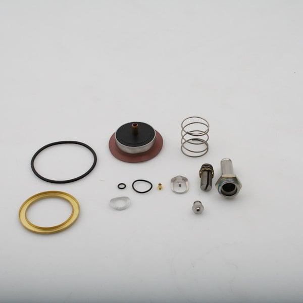 Champion 110007 Repair Kit