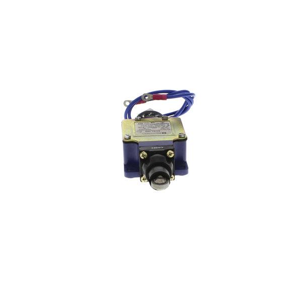 Doughpro 110102K Doughpro Switch