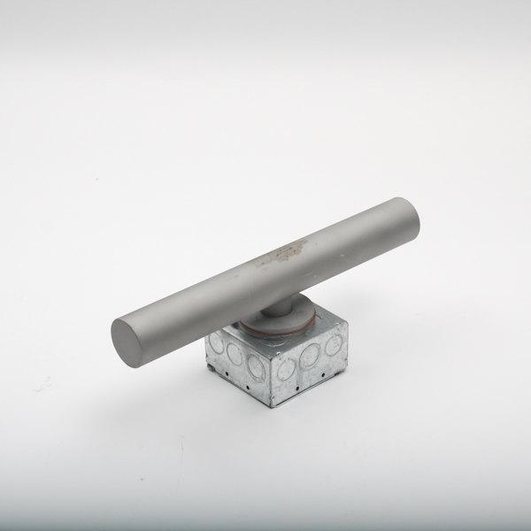 Atlas Metal Industries Inc 111-1063 Element Main Image 1