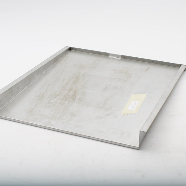 Southbend 1116699 Tray