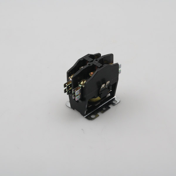 Southbend 1161525 Contactor