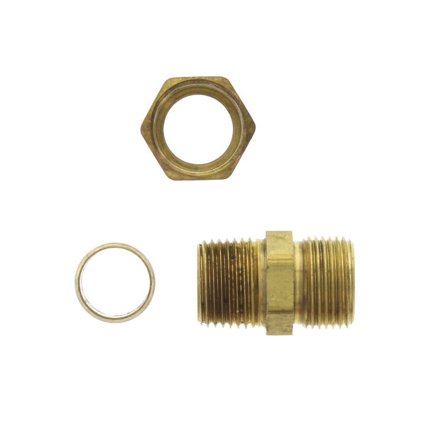 Southbend 1166170 Brass Connector