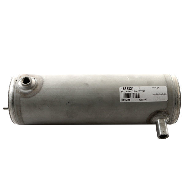 Franke 1553821 Boiler Coffee Main Image 1