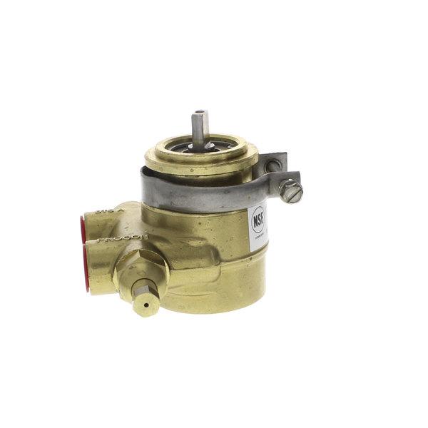Franke 1554451 Pump