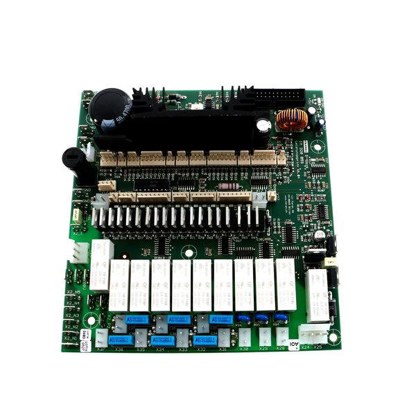Franke 1555131 Power Board