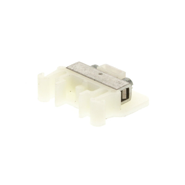 Blakeslee 15796 Control Voltage Terminal Block