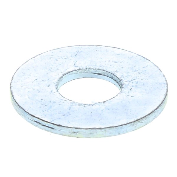 Blakeslee 16084 1/2 Id X 1 1/4 Od Flat Washer Main Image 1
