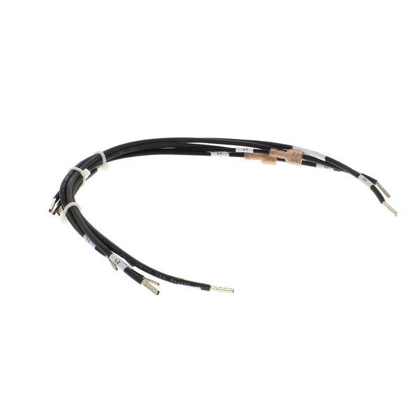 Groen 160874 Low Voltage Harness