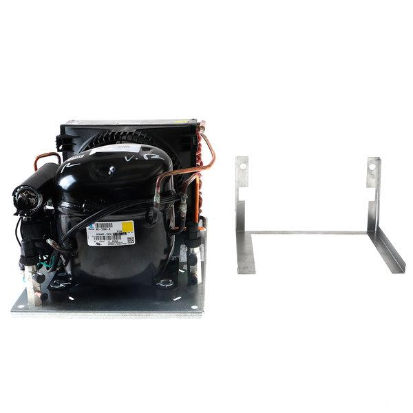 Carter-Hoffmann 16090-5031 Condensing Unit