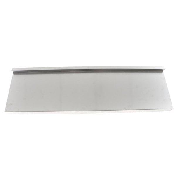 Southbend 1181055 Bottom Shelf