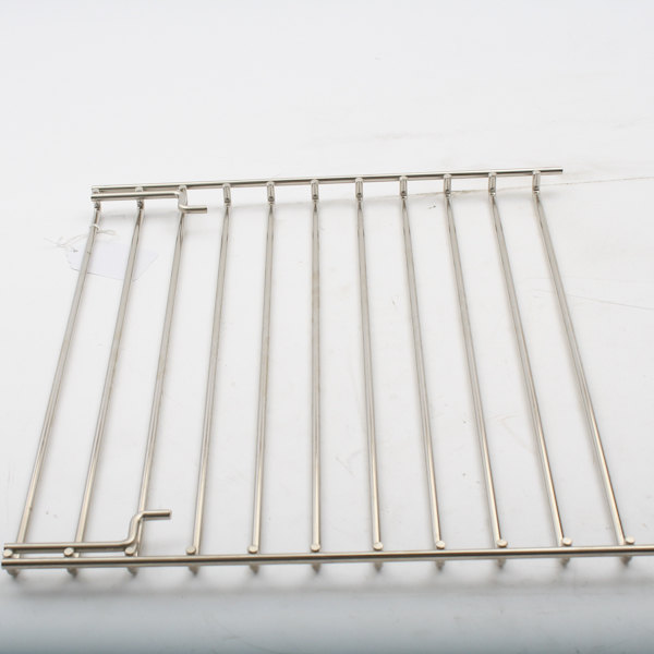 Southbend 1181813 Rack Guide