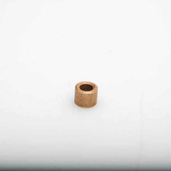 TurboChef 100059 Bronze Bearing Main Image 1