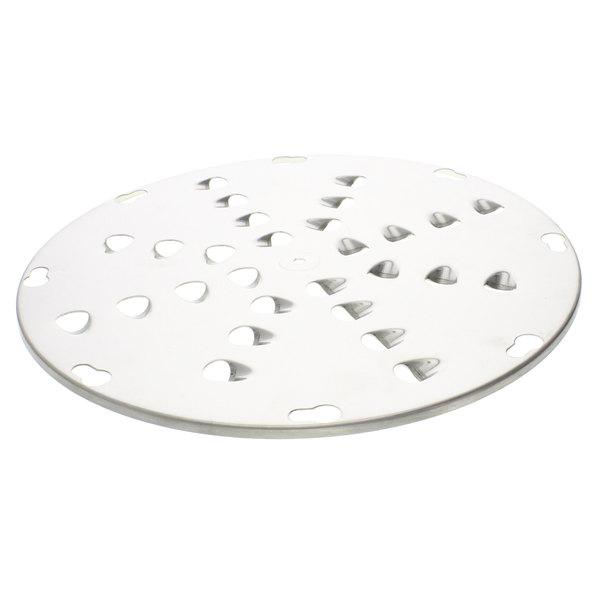 Univex 1000908 Shredder Plate