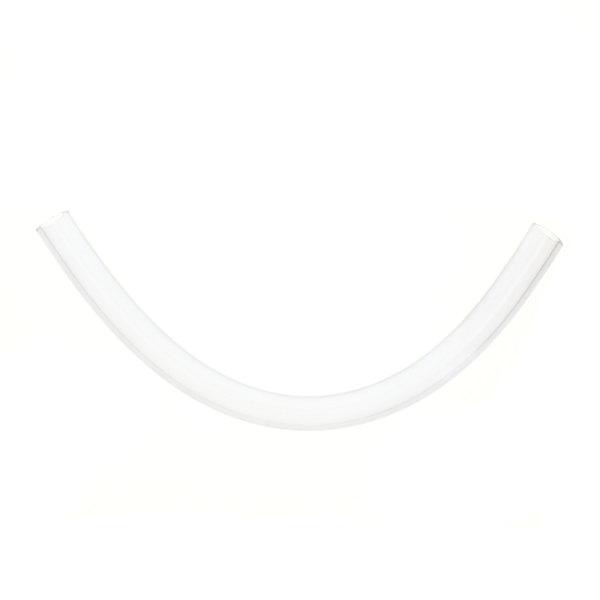 Ice-O-Matic 6021015-04 Hose/Pvc 5/8 Id/Foot