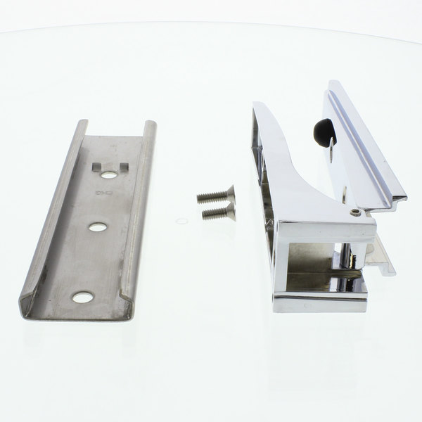 Cambro 60290 Folding Kit