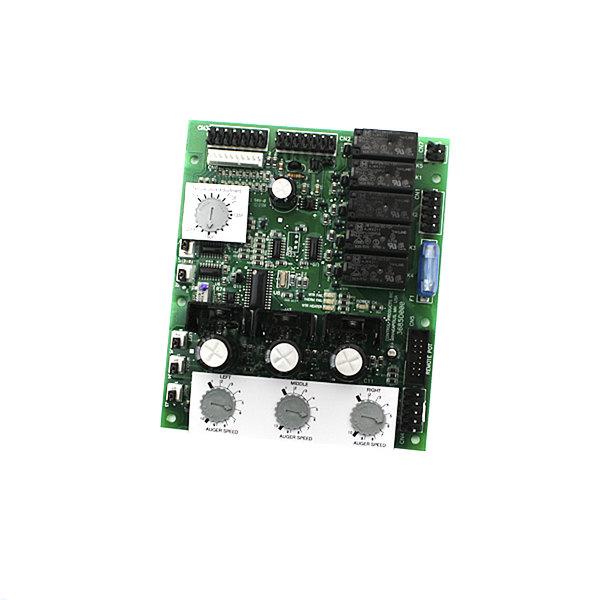 Grindmaster-Cecilware 61800 Controller