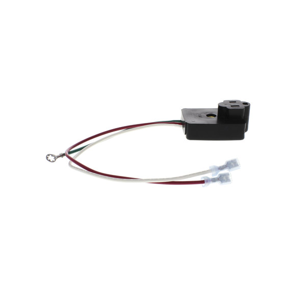 Perlick 61834-2 Wiring Harness Main Image 1
